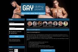 Sexdates Gaydatingplanet